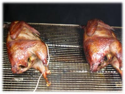 recipe: smoked pheasant rub [3]